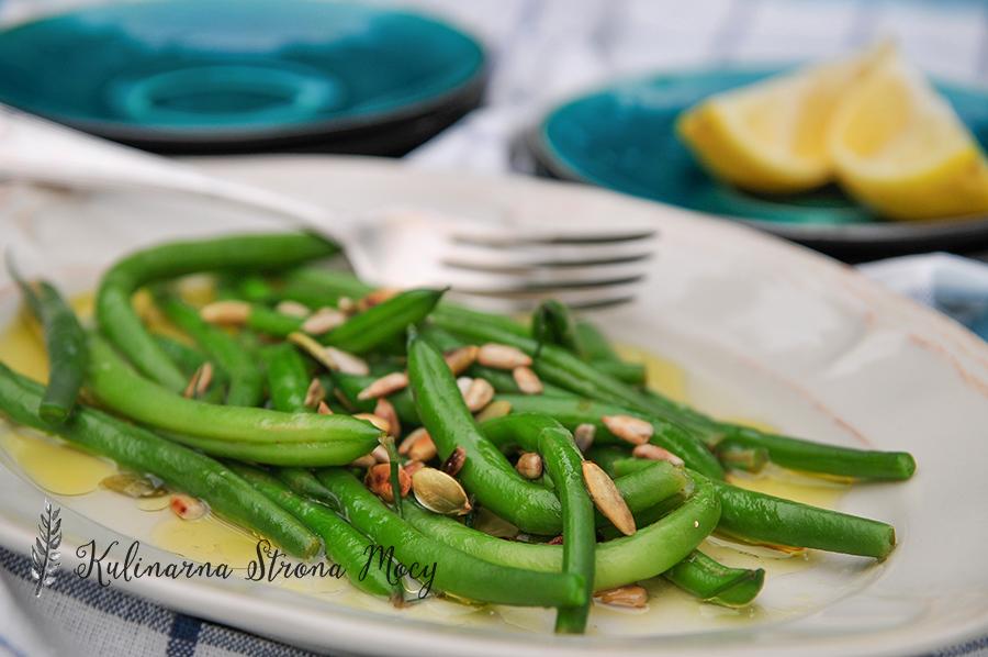 srodziemnomorska-fasola-szparagowa