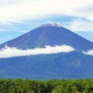 Japonia – zachwycająca uprzejmość, kulinarne dzieła sztuki i tajfun Malakas