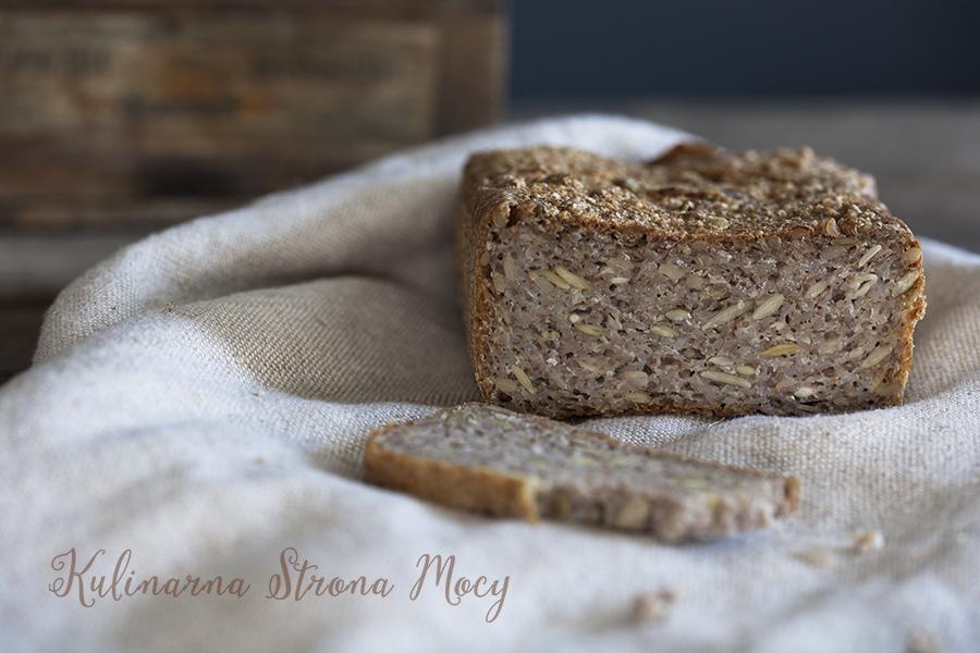 chleb-gryczany