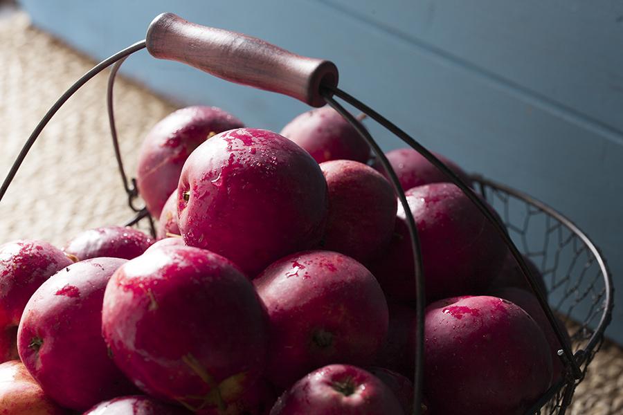przepis naocet jabłkowy, ocet jabłkowy - przepis, ocet jabłkowy