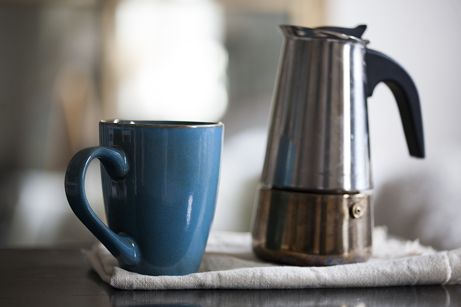 jak dobrze zacząć dzień, jak się dobrze obudzić,kawa antyoksydacyjna, kawa, antyoksydanty
