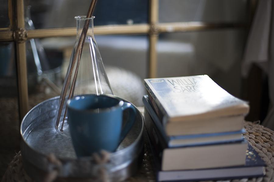 książki które rozgrzeją twojeserce, książki napoprawę nastroju