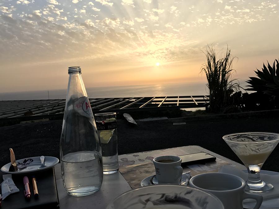 Ponta doPargo, 11 rzeczy, które trzeba zrobić naMaderze