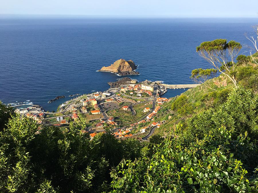 Porto Moniz, 11 rzeczy, które trzeba zrobić naMaderze