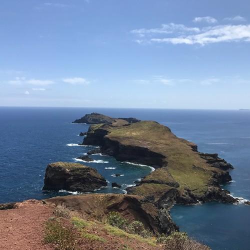 11 rzeczy, które trzeba zrobić na Maderze